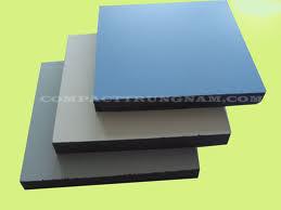 Tấm compact HPL 06